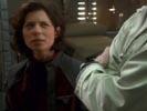 Stargate Atlantis photo 3 (episode s01e03)