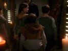 Stargate Atlantis photo 4 (episode s01e03)