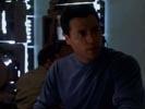 Stargate Atlantis photo 6 (episode s01e03)
