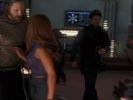 Stargate Atlantis photo 7 (episode s01e03)