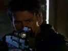 Stargate Atlantis photo 8 (episode s01e03)