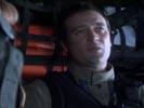 Stargate Atlantis photo 1 (episode s01e04)