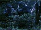 Stargate Atlantis photo 2 (episode s01e04)