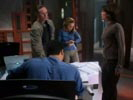 Stargate Atlantis photo 3 (episode s01e04)