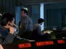 Stargate Atlantis photo 5 (episode s01e04)