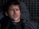 Stargate Atlantis photo 6 (episode s01e04)