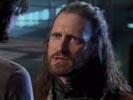 Stargate Atlantis photo 7 (episode s01e04)
