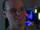 Stargate Atlantis photo 8 (episode s01e04)