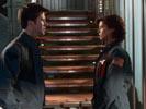 Stargate Atlantis photo 1 (episode s01e05)