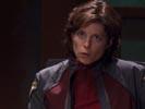 Stargate Atlantis photo 2 (episode s01e05)