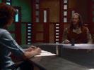 Stargate Atlantis photo 3 (episode s01e05)