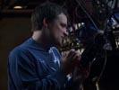 Stargate Atlantis photo 4 (episode s01e05)