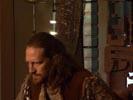 Stargate Atlantis photo 5 (episode s01e05)
