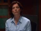 Stargate Atlantis photo 6 (episode s01e05)