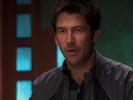 Stargate Atlantis photo 7 (episode s01e05)
