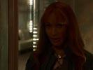 Stargate Atlantis photo 8 (episode s01e05)