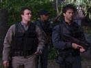 Stargate Atlantis photo 2 (episode s01e06)