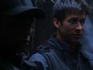 Stargate Atlantis photo 5 (episode s01e06)