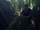Stargate Atlantis photo 7 (episode s01e06)