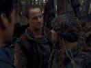 Stargate Atlantis photo 8 (episode s01e06)