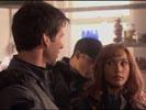 Stargate Atlantis photo 2 (episode s01e07)