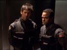 Stargate Atlantis photo 4 (episode s01e07)