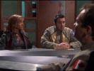 Stargate Atlantis photo 5 (episode s01e07)