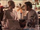 Stargate Atlantis photo 6 (episode s01e07)