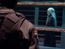Stargate Atlantis photo 8 (episode s01e07)