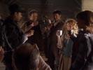 Stargate Atlantis photo 3 (episode s01e08)