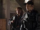 Stargate Atlantis photo 5 (episode s01e08)