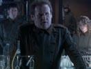 Stargate Atlantis photo 7 (episode s01e08)