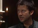 Stargate Atlantis photo 8 (episode s01e08)