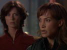Stargate Atlantis photo 4 (episode s01e10)