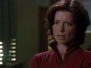Stargate Atlantis photo 5 (episode s01e10)