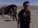 Stargate Atlantis photo 2 (episode s01e12)
