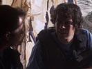 Stargate Atlantis photo 3 (episode s01e12)