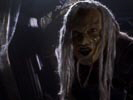 Stargate Atlantis photo 6 (episode s01e12)