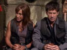 Stargate Atlantis photo 4 (episode s01e14)