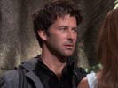 Stargate Atlantis photo 6 (episode s01e14)
