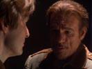 Stargate Atlantis photo 2 (episode s01e16)
