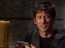 Stargate Atlantis photo 3 (episode s01e16)