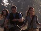Stargate Atlantis photo 4 (episode s01e16)