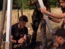 Stargate Atlantis photo 6 (episode s01e16)