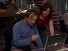 Stargate Atlantis photo 7 (episode s01e16)