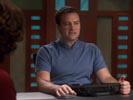 Stargate Atlantis photo 1 (episode s01e17)