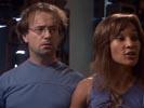Stargate Atlantis photo 2 (episode s01e17)