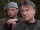 Stargate Atlantis photo 3 (episode s01e17)