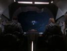 Stargate Atlantis photo 4 (episode s01e17)
