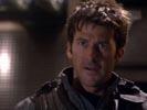 Stargate Atlantis photo 5 (episode s01e17)